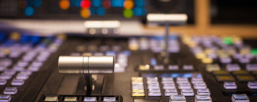 audio-video-tools