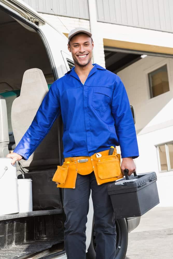 technician-stc